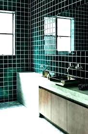 wonderful changing tiles in bathroom color heat sensitive shower change color changing shower tile
