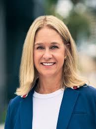 Heather Johnson Real Estate Associate in St. Louis Missouri - Sotheby's  International Realty