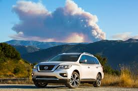 2018 nissan pathfinder midnight edition. delighful pathfinder following last yearu0027s major redesign the 2018 pathfinder continues to add  new features and technologies such as innovative rear door alert system  in nissan pathfinder midnight edition