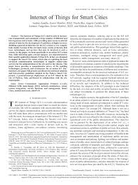 Ieee Research Papers Format Sample In Xplore Paper Samples Citation