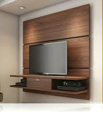 wood tv wall mounts impressive wall mounted unit awesome wood wall mounted stand entertainment unit small wood tv wall mounts