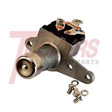 headlight socket wiring diagram p headlight trailer wiring 82 gmc headlight switch wiring