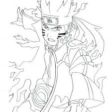 Naruto Coloring Pages Kakashi Archives Havells Sylvaniacomco