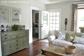 vintage country living rooms. Vintage Country Living Rooms For Modern This Is Our Room And The First Walk O