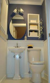 bathroom over the toilet storage ideas. Storage Above Closet Seductive Open Bathroom Ideas The Toilet Decorating For Cabinets Over