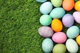 Awesome Egg Decorating