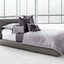 Bedding Luxury Vera Wang Bedding 411G3CxebXL AC US200 Jpg Vera