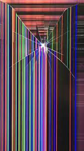 Glitch phone screen wallpapers broken glitched iphone. Fake Broken Screen Wallpapers Wallpaper Cave