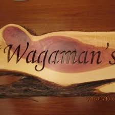 Small Picture Custom Signs Personalized Wood Signs CustomMadecom