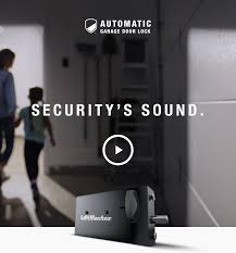 electric garage door lock. Auto Lock Lock. Automatic Garage Door Electric G