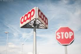 Sciopero nel magazzino delle spese online Coop – Zic.it