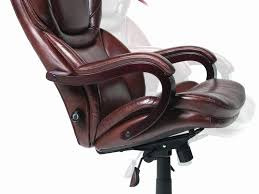 big man office chair. 50 Fresh Of Office Chair For Tall Man Photos Furniture Home Big