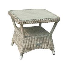 white rattan coffee table white wicker coffee table glass top throughout rattan glass top coffee table view vintage white wicker coffee table