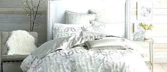 bedding comforter cover duvet covers hotel collection twin macys xl sets king