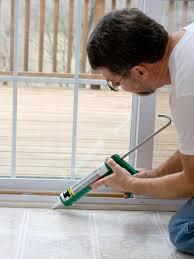 stick and seal the basics of adhesives glue and caulk