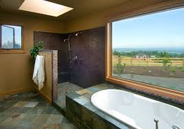 Bathtub Refinishing Pittsburgh Design   Get inspired Whirlpool ...