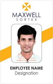 Pin By Webbience On Cash Voucher Formats Employee Id Card Cards