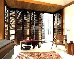 shutters for sliding glass doors sliding glass door shutters plantation shutters for sliding glass doors cost