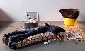Диван-кровати. Надувная и подъемная кровать. Откидная ...