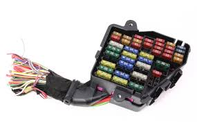 dash fuse box panel wiring harness pigtail 02 04 audi a6 3 0 dash fuse box panel wiring harness pigtail 02 04 audi a6 3 0