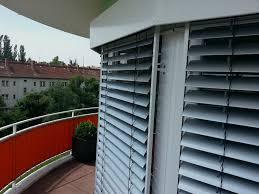 Fenster Sonnenschutz Außen Exklusiv Und Makellos Beste Von Fenster