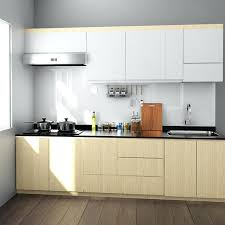 ikea kitchen sets kitchen set kitchen set and kitchens sets kitchen sets kitchens toy kitchen set