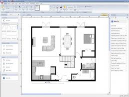 online floor plan. Best Design A Floor Plan Online For Free Home Image Wonderful To E