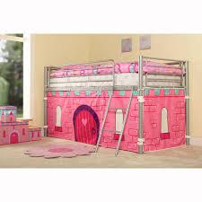 modern-pretentious-kids-bedroom-ideas-inspiring-teen-girls ...