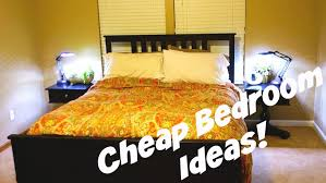 Cheap Bedroom Decorating Ideas Daily Vlog 40 Youtube Home Delectable Youtube Bedroom Decorating Ideas