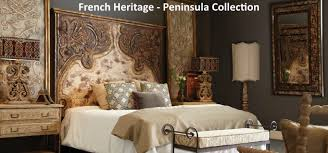 french heritage furniture. Fine French Previous 1 2 3 4 5 6 7 8 Next Inside French Heritage Furniture T