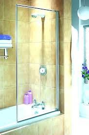 splash guard shower shower door splash guard bathtub corner splash guard bathtub splash guard tub splash splash guard
