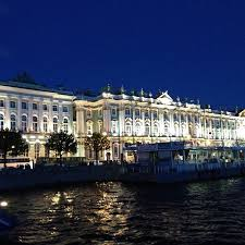 best history of psychology map of significant sites images on  in saint petersburg pavlov after being rejected for several university positions became director of