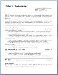 Stock Analysis Template Word Inntegra Co