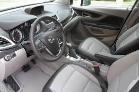 buick encore interior colors. interior designcool buick encore colors design decorating simple under e