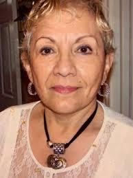 Brenda WEDGEWORTH Obituary - San Antonio, TX