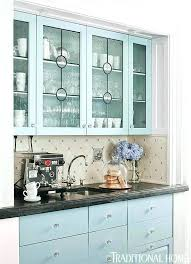 white kitchen cabinet doors with glass inserts wall cabinets horizontal do fronts
