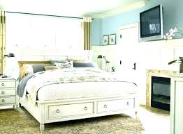 Lexington Furniture Bedroom Sets Bedroom Furniture Sets Lexington Ky