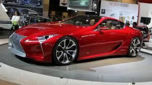 2018 lexus hardtop convertible. delighful lexus the new  lexus sc convertible 2018 release date in hardtop