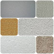 What Stucco Texture Is Right For Your Home CortezColoradonet - Exterior stucco finishes