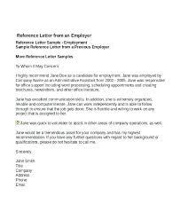 Letter Of Recommendation Template Teacher Automotoread Info