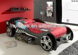 Kids Race Car Beds Lovely Kid Bed Children Car bed#CB-1152