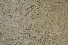 Textures For Wall Types Of Interior Wall Textures Small Images Of
