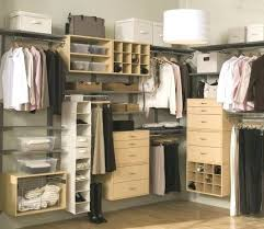 gallery of max clothes storage organizer ikea malaysia closet clothes organizer furniture with closet storage organizers