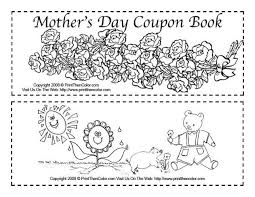 Mothers Day Card Template Cool Top 48 Best Mother's Day Free Printables Cards DIY Ideas Heavy