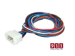 whelen 295hfsa1 wiring diagram vmglobal co wiring diagram image siren 2951 wire diagrams cars whelen 295hfsa1 295hfs1a