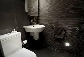 modern bathroom colors ideas photos. Great Best Of Modern Bathroom Colors 14. «« Ideas Photos
