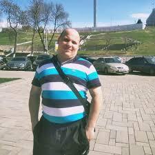 Евгений Юдин   ВКонтакте