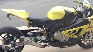 bmw s1000rr drag bike for sale only at cross country cycle in