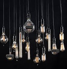 edison bulb lighting. simple bulb antique bulbs inside edison bulb lighting e