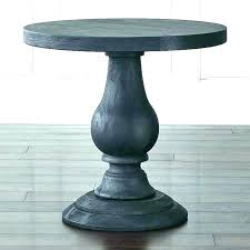 contemporary foyer table round foyer tables contemporary modern foyer tables round foyer tables contemporary foyer pedestal